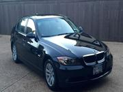 Bmw Only 41435 miles 2006 - Bmw 3-series