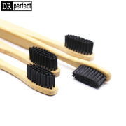 Wood Toothbrush